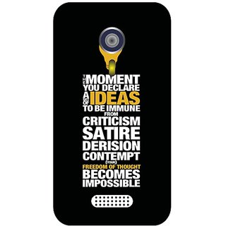 Micromax A116 Canvas HD moments