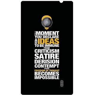 Nokia Lumia 520 moments