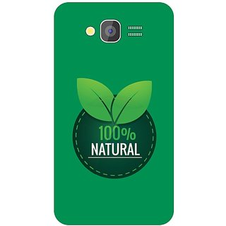 Samsung Galaxy Grand natural