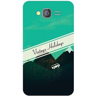 Samsung Galaxy Grand holidays