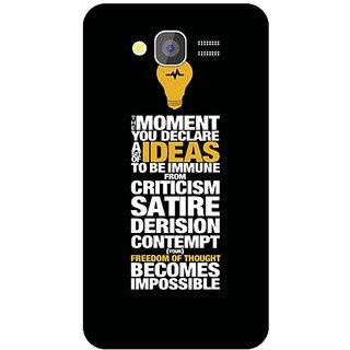 Samsung Galaxy Grand moments