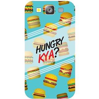 Samsung I9300 Galaxy S3 hungry kya