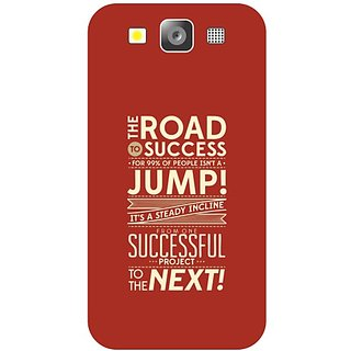 Samsung I9300 Galaxy S3 road to success