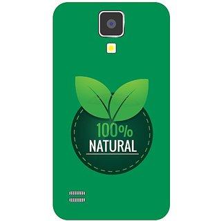 Samsung I9500 Galaxy S4 natural