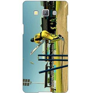 Samsung Galaxy A5 SM-A500GZKDINS/INU Cricket