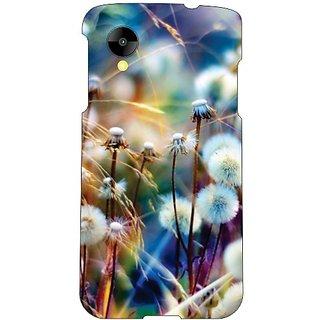 LG Nexus 5 LG-D821 Fantastic