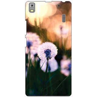 Lenovo K3 Note PA1F0001IN Fluffy available at ShopClues for Rs.199
