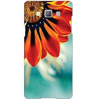 Samsung Galaxy A5 SM-A500GZKDINS/INU Red Bud