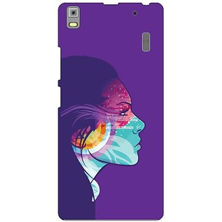 Lenovo K3 Note PA1F0001IN Great available at ShopClues for Rs.199