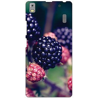 Lenovo K3 Note PA1F0001IN Fruits available at ShopClues for Rs.199