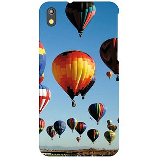 Micromax A116 Canvas HD Fly Away