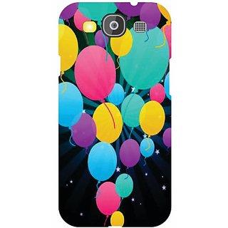 Samsung Galaxy S3 Neo grabber