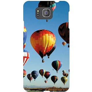 Micromax Canvas 2 A110 Fly Away