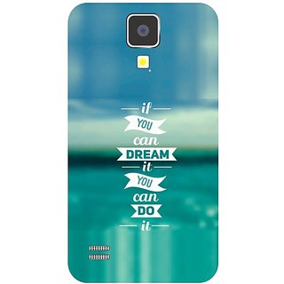 Samsung I9500 Galaxy S4 Dream Live