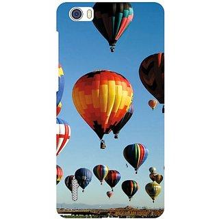 Samsung Galaxy S Duos 7582 Fly Away