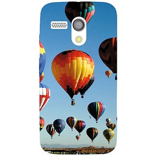 Nokia Lumia 630 Fly Away