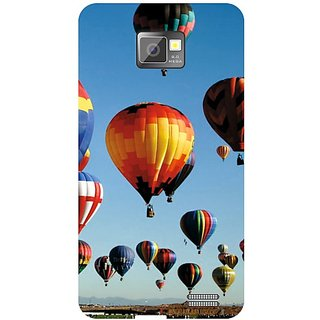 Motorola Moto G (2nd Gen) Fly Away