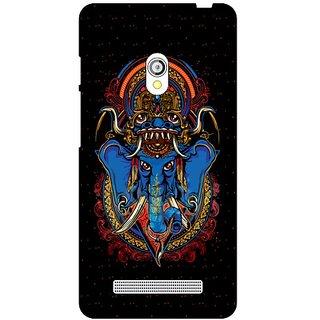 Asus Zenfone 5 A501CG Cool