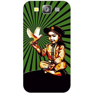 Samsung I9300 Galaxy S3 Gardenic