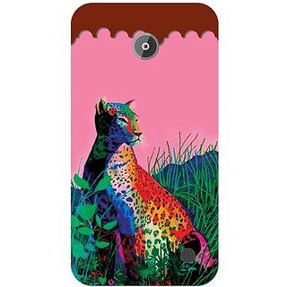 Nokia Lumia 630 decent