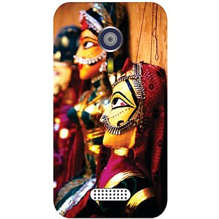 Micromax A116 Canvas HD love the way