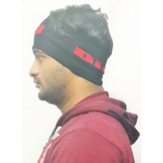 Head Band Prices in India- Shopclues- Online Shopping Store ef4d713ae66