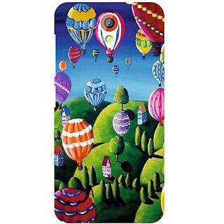 Samsung Galaxy Grand I9082 Attracti