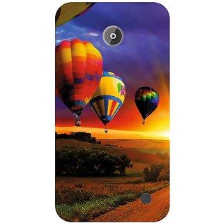 HTC Desire 820Q Lightene