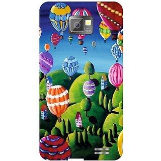 Micromax A116 Canvas HD Attracti