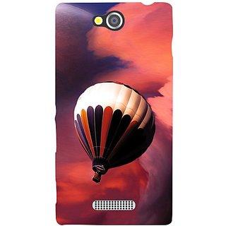 Asus Zenfone 6 A601CG Fantasti