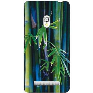 HTC Desire 816G Green
