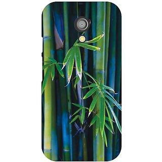 Samsung I9300 Galaxy S3 Green