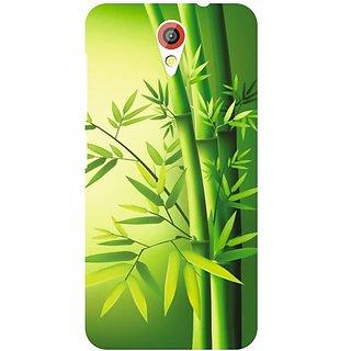 Nokia Lumia 625 Nature L