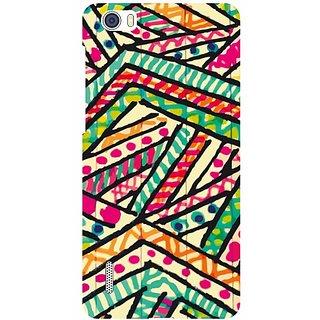 Nokia Lumia 520 Triangle