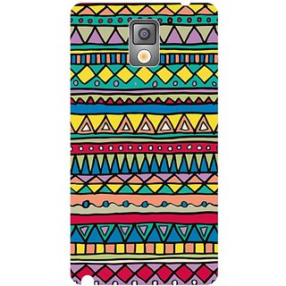 Samsung I9500 Galaxy S4 Super Cr