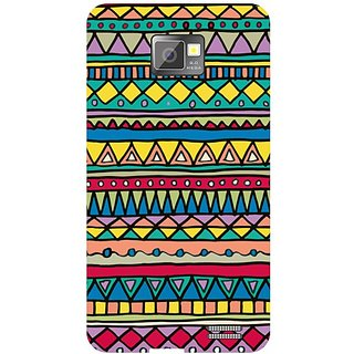 Samsung Galaxy S5 Super Cr