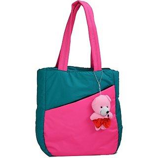 JG Striking Shoppe Shoulder Bag HMBDZUETWXYWKHVM