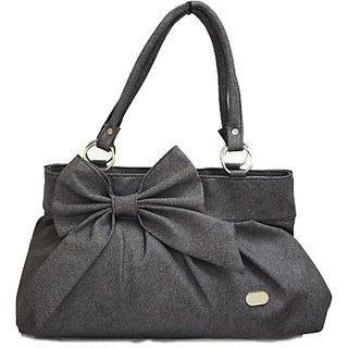 JG Aristocratic Shoppe Hand-held Bag HMBE6YVX7XKK6N2E