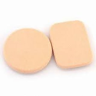 Make Up Sponge - Set of 2 pcs