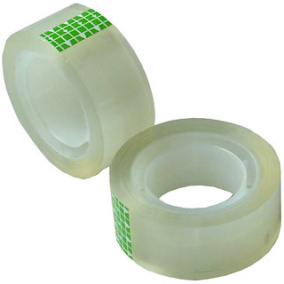 Cello Tape - 24MM X 40MTR (pack of 6 pcs)