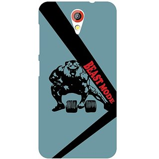 Back Cover For HTC Desire 620 G -9845