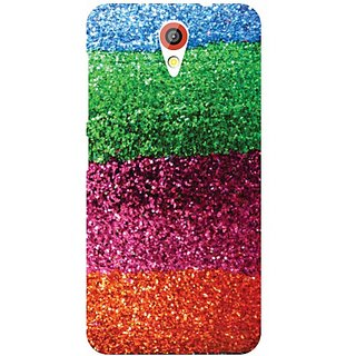 Back Cover For HTC Desire 620 G -9791