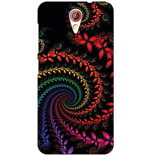Back Cover For HTC Desire 620 G -9801
