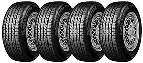 Bridgestone - B 390 - 205/65 R15 (94S)  - Tubeless Set of 4