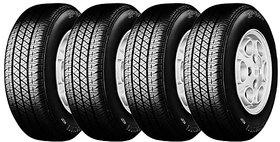 Bridgestone - S 248 - 165/80 R14 (85T)  - Tubeless Set of 4