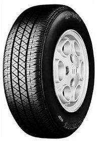 Bridgestone - S 248 - 165/80 R14 (85 T) - Tubeless