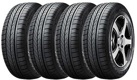GoodYear - DuraPlus MSIL - 165/80 R14 (85T) - Tubeless [Set of 4]