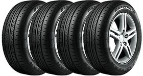 GoodYear - Assurance - 195/65 R15 (88H) - Tubeless [Set of 4]