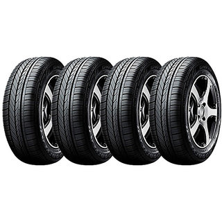 GoodYear - DuraPlus - 175/70 R14 (84H) - Tubeless Set of 4