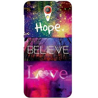 Back Cover For HTC Desire 620G -12531